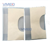 Absorbent Medical Surgical Pack